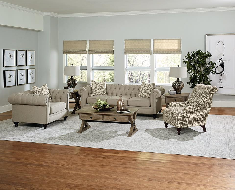 Furniture Reviews Quality Living Full Size Of