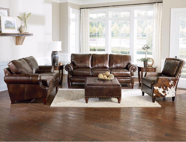 England furniture company furniture quality for Furniture quality reviews
