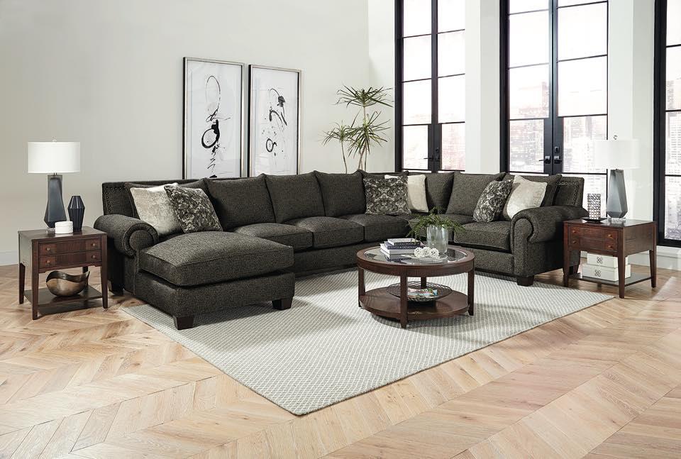 02England Furniture Del Mar Larado